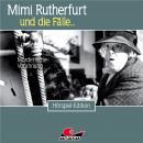 Mimi Rutherfurt, Folge 43: Mörderische Vorahnung Audiobook