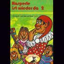 Kasperle ist wieder da, Folge 2: Kasperle und das verflixte Einmaleins Audiobook