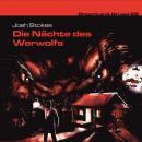 Dreamland Grusel, Folge 26: Die Nächte des Werwolfs Audiobook