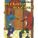 Jules Verne, Der Kurier des Zaren Audiobook