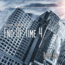 End of Time, Folge 4: Happy End (Oliver Döring Signature Edition) Audiobook