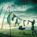 End of Time, Folge 12: Liebe (Oliver Döring Signature Edition) Audiobook