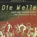 Die Welle Audiobook