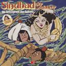 Sindbad der Seefahrer, Die Gefangenen des Sultans Audiobook