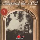 Beyond the Veil, Folge 2: Tabu Audiobook