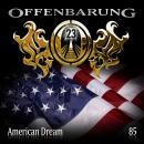 Offenbarung 23, Folge 85: American Dream Audiobook