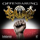 Offenbarung 23, Folge 87: Solidarität Audiobook