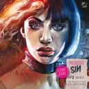 Midnight Sin, Folge 2: Die Unendlichkeit der Miss Winter - Extended Version Audiobook