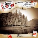 MindNapping, Folge 2: Die 9mm-Erbschaft Audiobook
