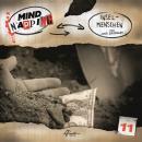 MindNapping, Folge 11: Insel-Menschen Audiobook