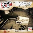 MindNapping, Folge 14: Blutstern Audiobook
