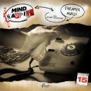 MindNapping, Folge 15: Einsamer Anruf Audiobook