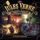 Jules Verne, Die neuen Abenteuer des Phileas Fogg, In 80 Tagen um die Welt Audiobook