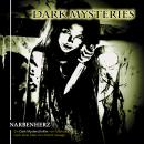 Dark Mysteries, Folge 5: Narbenherz Audiobook