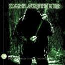Dark Mysteries, Folge 10: Die Flut Audiobook