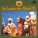 Karl May, Grüne Serie, Folge 15: Im Lande des Mahdi III Audiobook