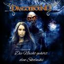 Dragonbound, Episode 18: Die Nacht gehört den Skolniks Audiobook