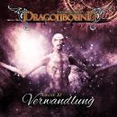 Dragonbound, Episode 20: Verwandlung Audiobook
