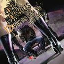 Dr. Morbius, Folge 12: 'Wie Du mir, so ich Dir ...' Audiobook
