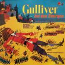 Jonathan Swift, Gulliver bei den Zwergen Audiobook