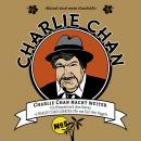 Charlie Chan, Fall 5: Charlie Chan macht weiter Audiobook