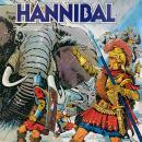 Hannibal, Folge 1: Der lange Marsch Audiobook