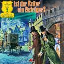 Charles Dickens - Die Geschichte zweier Städte, Folge 2: Ist der Retter ein Betrüger? Audiobook