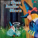 Wilhelm Hauff, Das kalte Herz Audiobook