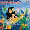 Hans Christian Andersen, Die kleine Seejungfrau Audiobook
