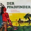 J. F. Cooper, Der Pfadfinder Audiobook