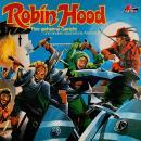 Robin Hood, Folge 2: Das geheime Gericht und andere spannende Abenteuer Audiobook