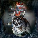 Fraktal, Folge 14: Ultimatum Audiobook