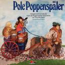 Theodor Storm, Pole Poppenspäler Audiobook