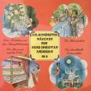 Die schönsten Märchen von Hans Christian Andersen, Folge 2: Das Mädchen mit den Schwefelhölzern / De Audiobook