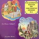 Die schönsten Märchen von Hans Christian Andersen, Folge 3: Des Kaisers Nachtigall / Die wilden Schw Audiobook