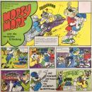 Mopsy Mops, Folge 3: Mopsy Mops und die verrückte Erfindung Audiobook
