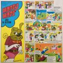 Mopsy Mops, Folge 4: Mopsy Mops jagt Dr. Seltsam Audiobook