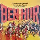 Lew Wallace, Ben Hur Audiobook