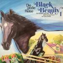 Black Beauty, Folge 1: Die große Reise Audiobook