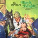 Black Beauty, Folge 2: Die Erpressung Audiobook