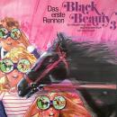 Black Beauty, Folge 3: Das erste Rennen Audiobook