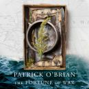 Fortune of War, Patrick O'Brian