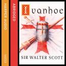 Ivanhoe, Sir Walter Scott