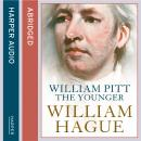 William Pitt the Younger, William Hague