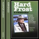 Hard Frost Audiobook