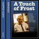 Touch of Frost, R.D. Wingfield