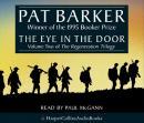 The Eye in the Door Audiobook