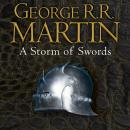 Storm of Swords, George R.R. Martin