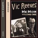 Me: Moir, Vic Reeves