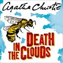 Death in the Clouds, Agatha Christie